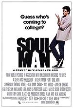 Soul Man(1986)