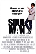 Image of Soul Man