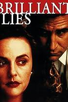 Image of Brilliant Lies