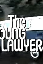 Image of The Young Lawyers