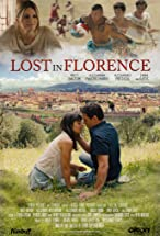 Primary image for Lost in Florence