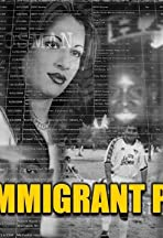 Immigrant Prisons