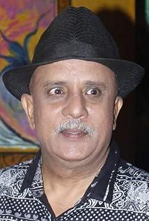 Rajesh Puri Picture