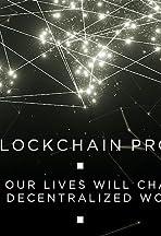 Untitled Blockchain Film