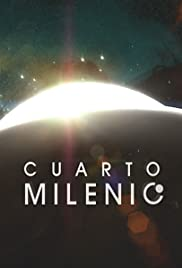 Cuarto milenio Poster - TV Show Forum, Cast, Reviews