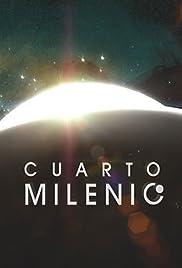 Cuarto Mileio | Cuarto Milenio Tv Series 2005 Imdb