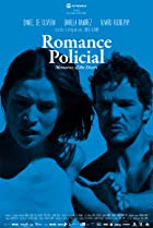 Image of Romance Policial