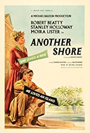 Another Shore Poster