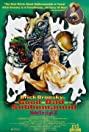 Class of Nuke 'Em High Part 3: The Good, the Bad and the Subhumanoid