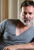 Chris McKay's primary photo