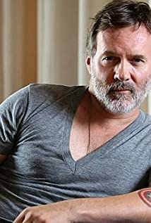 Chris McKay New Picture - Celebrity Forum, News, Rumors, Gossip