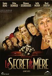 A Family Secret(2006) Poster - Movie Forum, Cast, Reviews