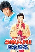 Image of Swami Dada
