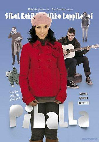 image Pihalla Watch Full Movie Free Online