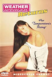 Weather Woman Returns (1996) Poster - Movie Forum, Cast, Reviews