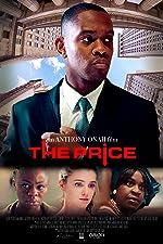 The Price(2017)