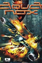 AquaNox Poster