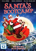 Santa s Boot Camp(1970)