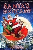 Image of Santa's Boot Camp