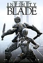 Primary image for Infinity Blade III