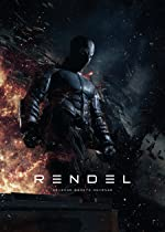 Rendel(2017)