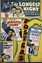Image of The Longest Night