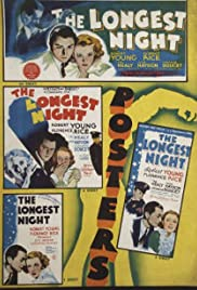 The Longest Night Poster