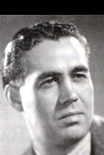 Domingo Soler Picture