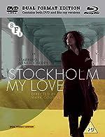 Stockholm My Love(2017)