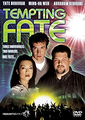 Tempting Fate full movie streaming