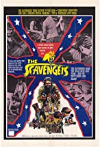 Primary image for The Scavengers