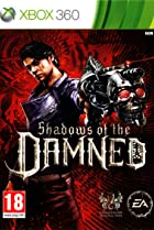 Image of Shadows of the Damned