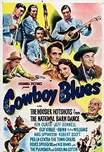 Cowboy Blues