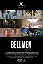 Primary image for Two Bellmen Three