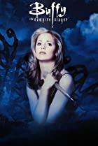 Image of Buffy the Vampire Slayer