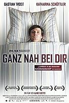 Image of Ganz nah bei Dir