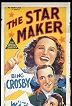 Primary image for The Star Maker
