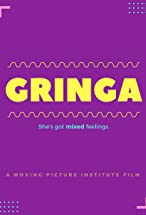 Primary image for Gringa