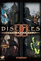 Image of Disciples II: Dark Prophecy