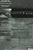 Image of Curtis's Charm