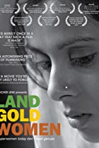 Image of Land Gold Women