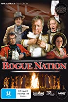 Image of Rogue Nation