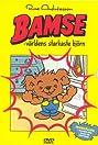 Bamse: The World's Strongest Bear