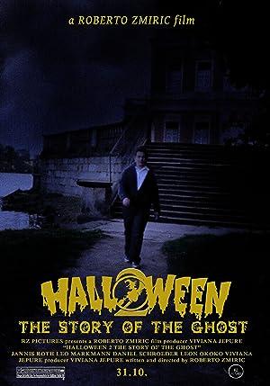 Halloween 2 full movie streaming
