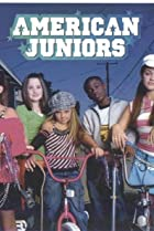 Image of American Juniors
