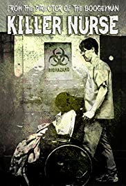 Killer Nurse(2008) Poster - Movie Forum, Cast, Reviews