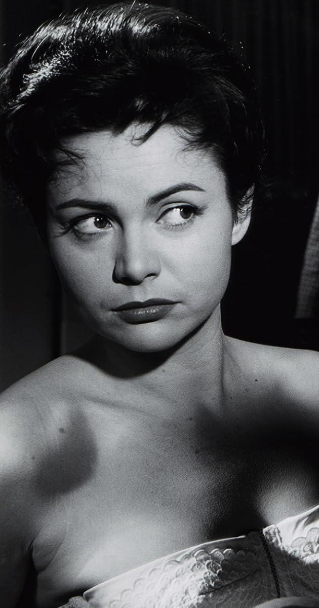 Anita Gutwell - IMDb