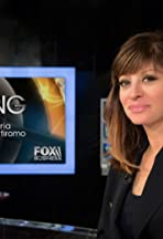 Mornings with Maria Bartiromo