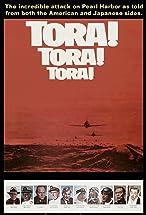 Primary image for Tora! Tora! Tora!