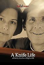 A Knife Life